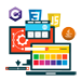 Web Development Services India